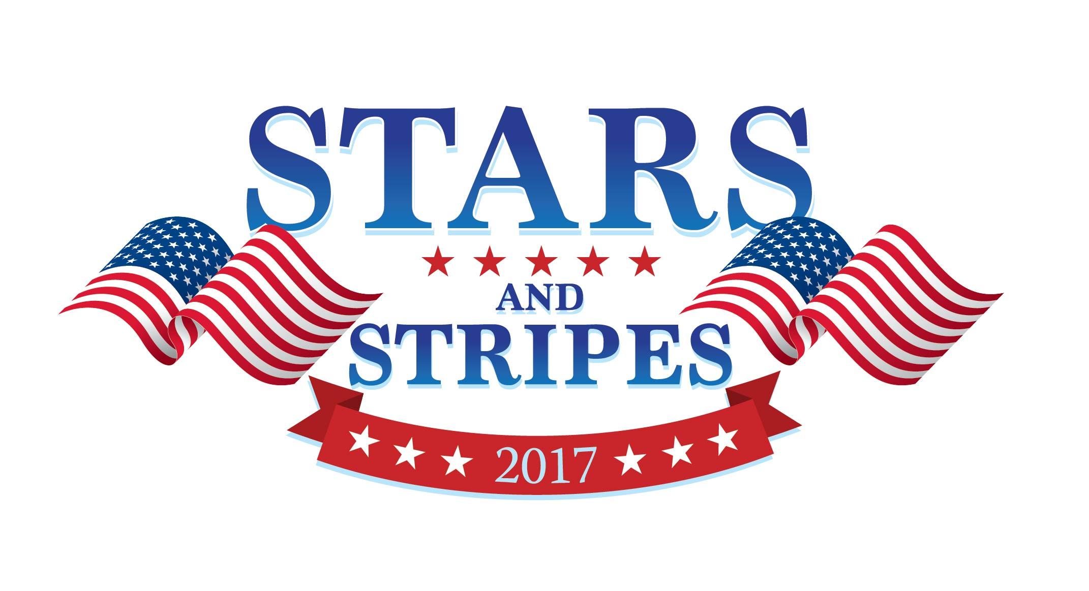 Stars & Stripes 2017 Music Festival Image